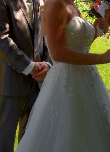 Wedding Hochzeit Trauung Shows Entertainment 9