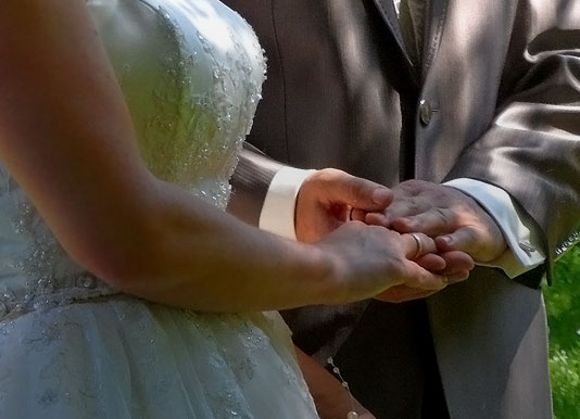 Wedding Hochzeit Trauung Shows Entertainment 1