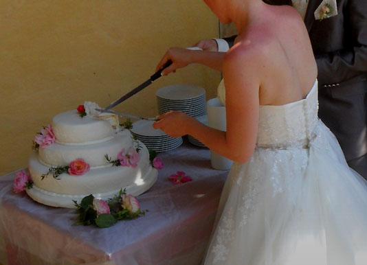 Wedding Hochzeit Trauung Shows Entertainment 14